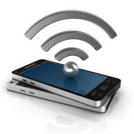 21st Century Technologies: Hotspot 2.0