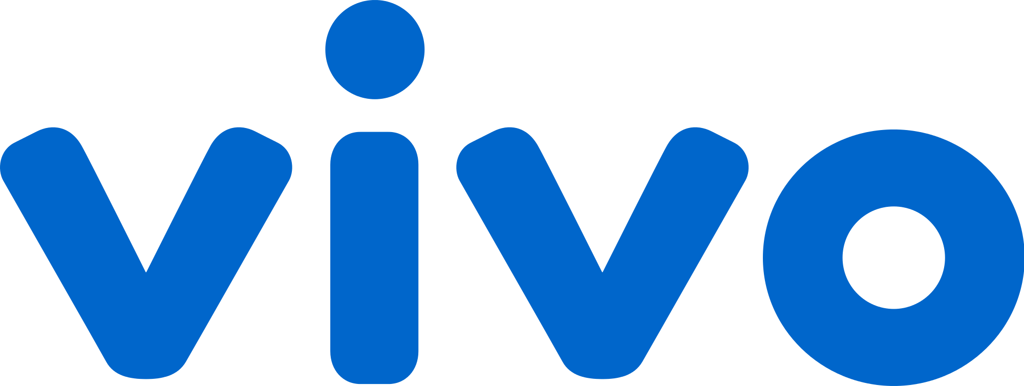 Viva Vivo - Telefonica adds Wi-Fi to global roaming service